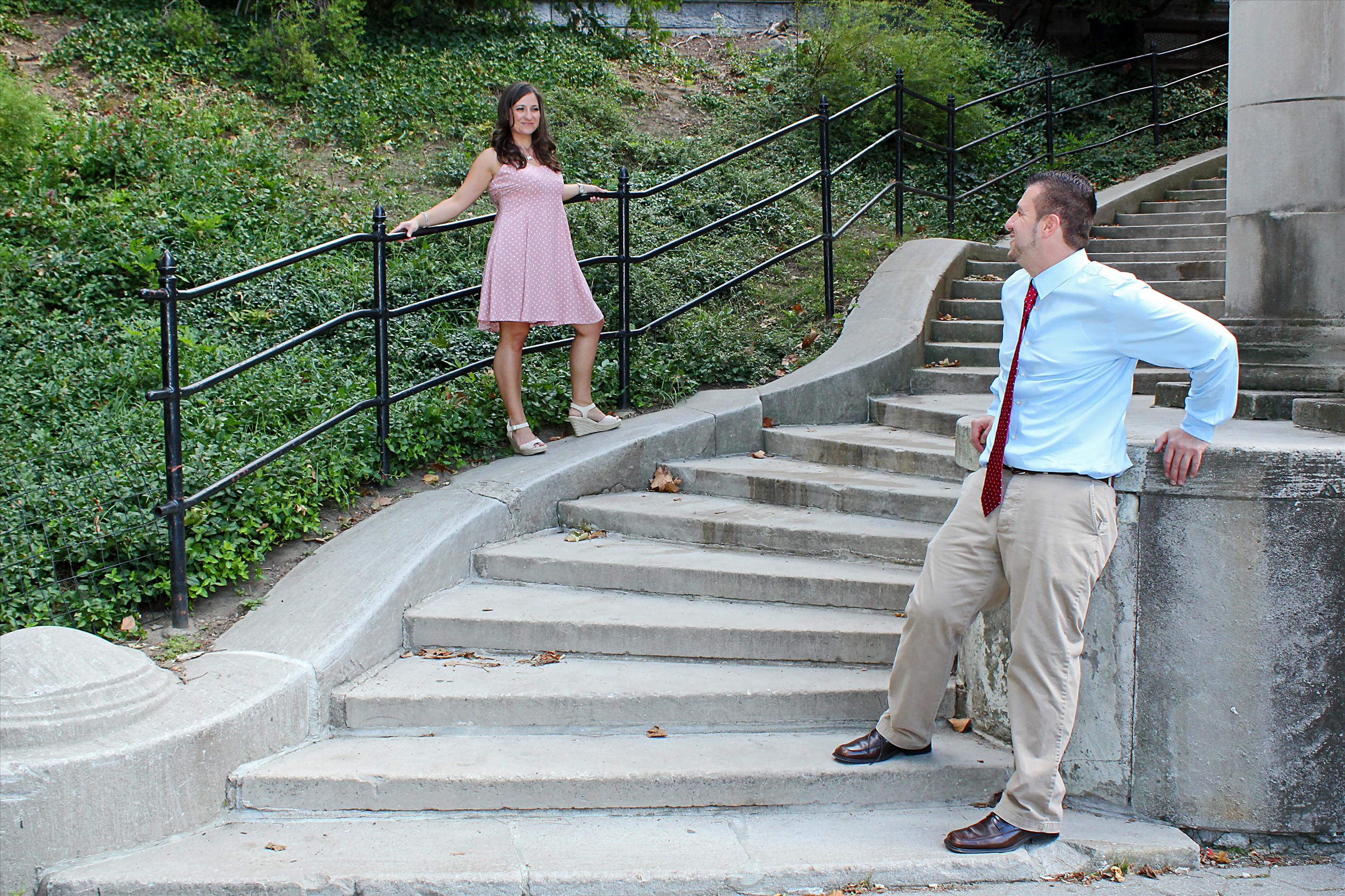 NYCCentralParkEngagementPhotos.apicturesquememoryphotography1