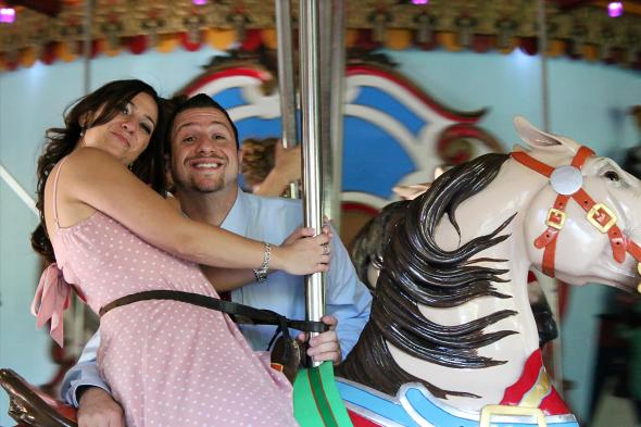 NYCCentralParkEngagementPhotos.carousel.apicturesquememoryphotography