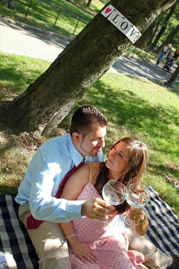 NYCCentralParkEngagementPhotos.picnictoast.apicturesquememoryphotography