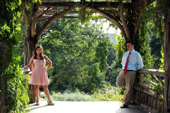 NYCCentralParkEngagementPhotos.treehousefordreaming.apicturesquememoryphotography