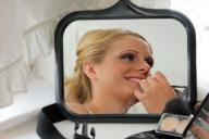 bridesmakeup.weddingphotos.apicturesquememoryphotography