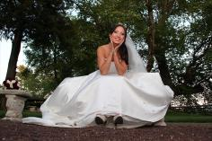 bride.weddingphotos.apicturesquememoryphotography