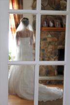bridalprep.weddingphotos.apicturesquememoryphotography