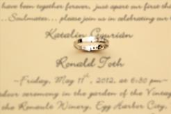 invitation.weddingring.weddingphotos.apicturesquememoryphotography