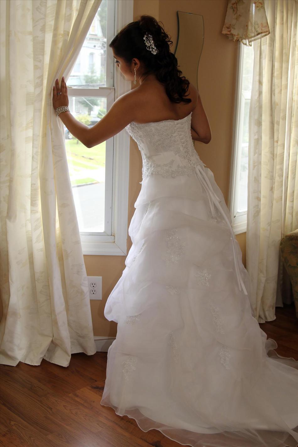 bridalprep.weddingphotos.apicturesquememoryphotography