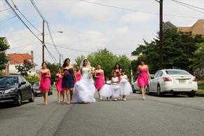 bridesmaids.weddingphotos.apicturesquememoryphotography