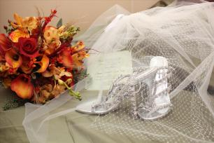 bridesheels.bouquet.weddingphotos.apicturesquememoryphotography