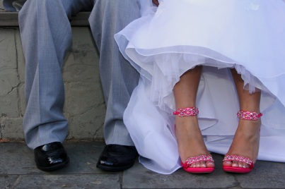 59-bride_and_groom_shoes