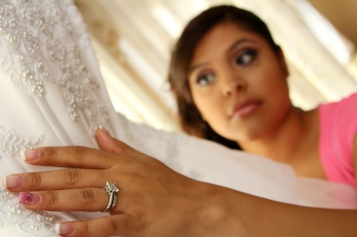 BRIDAL-PREP.BRIDES-DRESS.DESIGNER-NAIL-POLISH.A-PICTURESQUE-MEMORY-PHOTOGRAPHY.WEDDING-PHOTOS.WEDDING-PHOTOGRAPHER