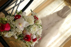 BRIDAL-PREP.WEDDING-PHOTOS.BRIDES-BOUQUET.BRIDES-DRESS.A-PICTURESQUE-MEMORY-PHOTOGRAPHY.WEDDING-PHOTOGRAPHER