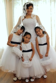 BRIDAL-PREP.WEDDING-PHOTOS.FLOWER-GIRLS.A-PICTURESQUE-MEMORY-PHOTOGRAPHY.WEDDING-PHOTOGRAPHER