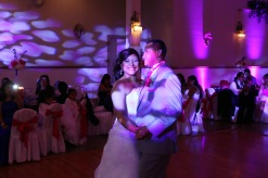 wedding-first-dance.wedding-photos.a-picturesque-memory-photography.wedding-photographer