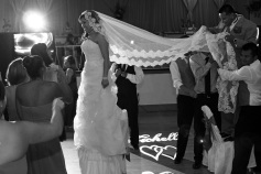 wedding-photos.wedding-reception.a-picturesque-memory-photography.wedding-photographer