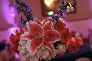 wedding-reception-centerpieces.wedding-photos.a-picturesque-memory-photography