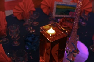 wedding-reception.wedding-photos.reception-centerpieces.a-picturesque-memory-photography