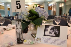 bridal_shower.hydrangea_centerpiece.jordan_almonds.photographer.apicturesquememoryphotography
