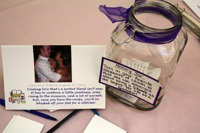 bridal_shower_photography.memory_jar.apicturesquememoryphotography