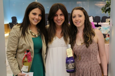 bridal_shower_photography.NJ_photographer.apicturesquememoryphotographer