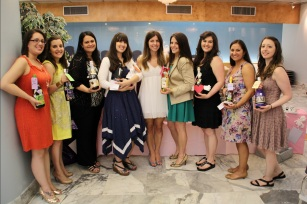 bridal_shower_photography.champagne_life_moments_celebration.apicturesquememoryphotography