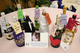 bridal_shower_photography.champagne_life_moments_celebration.nj_photographer.apicturesquememoryphotography