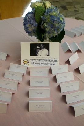 bridal_shower.seating_cards.hydrangea_flowers.photography.apicturesquememoryphotography