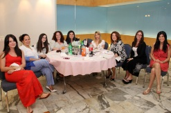bridal_shower_photography.gifts.bingo.apicturesquememoryphotography