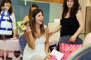 bridal_shower_photography.gifts.nj_photographer.bingo.apicturesquememoryphotography