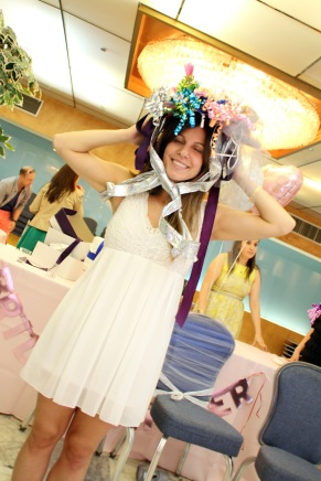 bridal_shower_photography.bridal_shower_ribbon_hat.nj_photographer.apicturesquememoryphotography