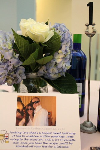 bridal_shower.table_centerpiece.hydrangea_flower.photography.apicturesquememoryphotography