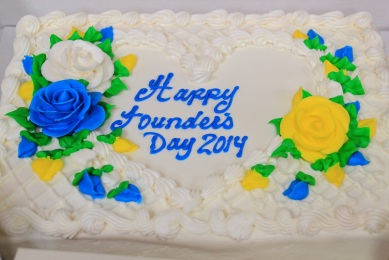 thetaphialpha-founders-day-2014-cake.apicturesquememoryphotography