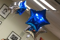 thetaphialpha-founders-day-2014-balloons.a-picturesque-memory-photography