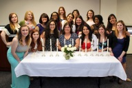 theta-phi-alpha-founders-day-2014.a-pictureque-memory-photography