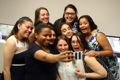 thetaphialpha-founders-day-2014-photo-selfie.apicturequememoryphotography