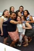 theta-phi-alpha-founders-day-2014-photo-selfie.apicturesquememoryphotography