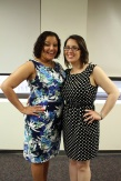 theta-phi-alpha-founders-day-2014.apicturesquememoryphotography