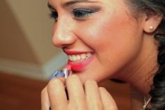 njsweetsixteenphotography_makeup_lipstick