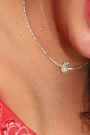 sweet16photography_jewelry_pearlnecklace