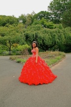 sweet16photography_brachbrookpark_sweet16dress_photoshoot