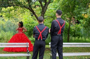 sweet16photography_redsuspenders_branchbrookpark