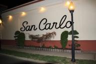 sancarlobanquethall