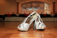 sweet16photography_heels_sancarlobanquethall