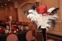 sweet16photography_sancarlobanquethall_decor