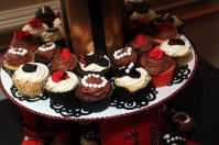 sweet16photogaphy_cupcakes