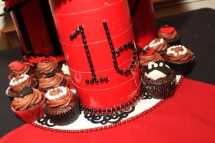 sweet16photography_cupcakes