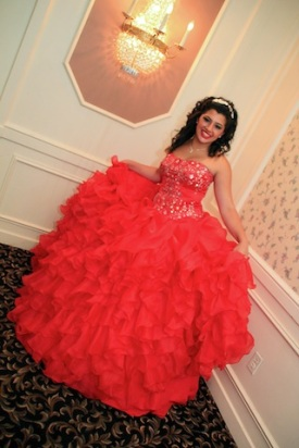 sweet16photography_sweet16dress_sancarlobanquethall