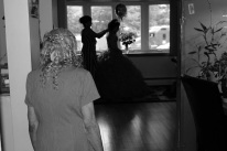 sweet16photography.silhouette