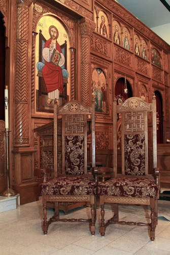 copticorthodoxchurch