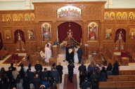 weddingengagementceremony_copticorthodoxchurch