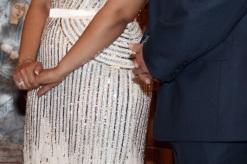 weddingengagementceremony_rings