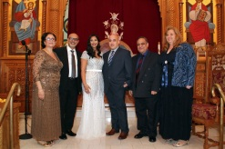 weddingengagementceremony_copticorthodoxceremony